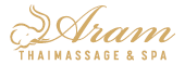 Aram Thaimassage & SPA Logo
